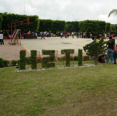 Asaltan a estudiantes del Tec de Huauchinango