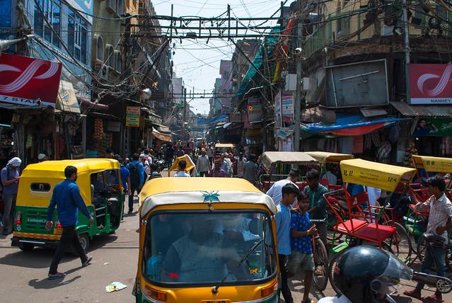 2016 09 - India-21.jpg