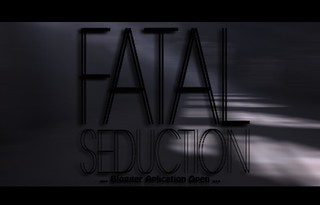 Blogger Search Fatal Seduction | by Fatal SeductionSl