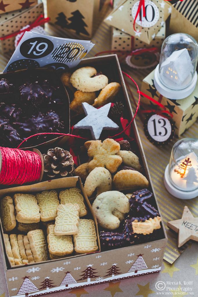 Christmas Cookies 2016 by Meeta K. Wolff-WM-0062