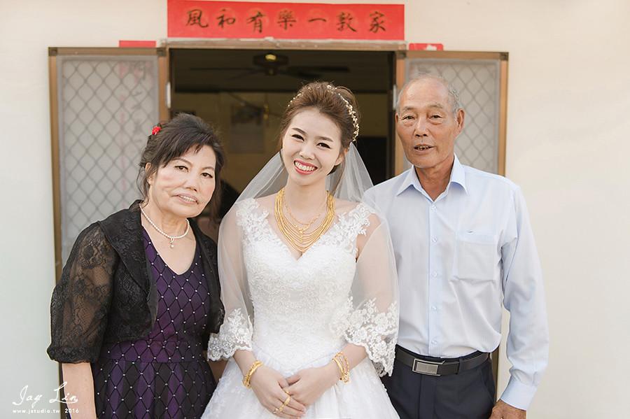 婚攝  台南富霖旗艦館 婚禮紀實 台北婚攝 婚禮紀錄 迎娶JSTUDIO_0002