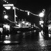 Manchester Road, Bradford (1938)