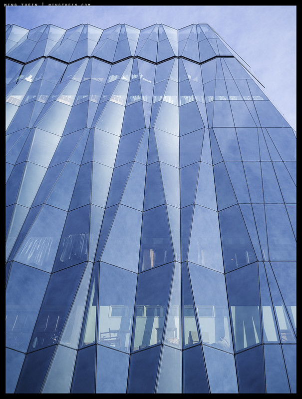 Photographing Architecture on photographing architecture – ming thein | photographer