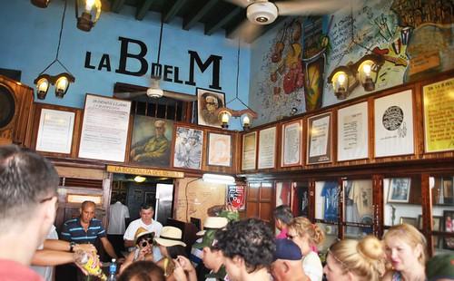 14 La Habana (122)