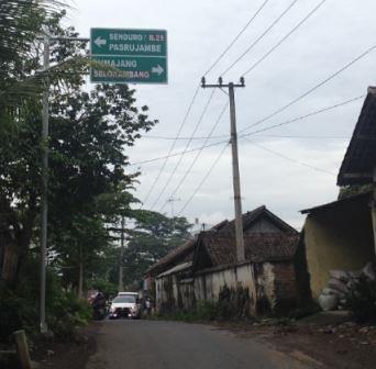 marka jalan2