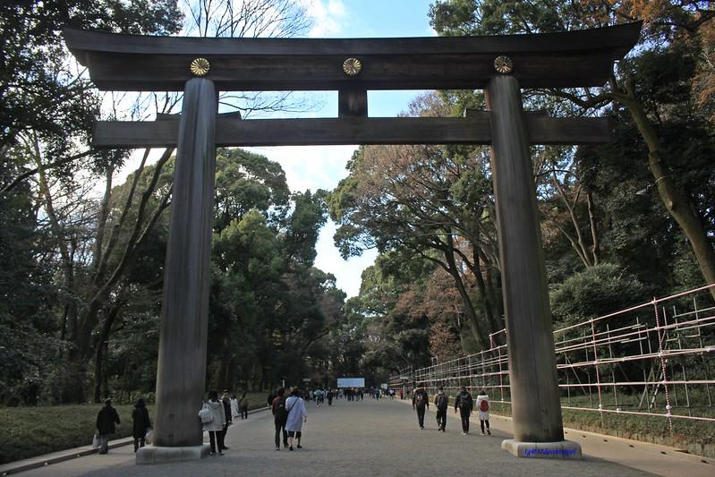 travel-明治神宮-TOKYO-17docintaipei (16)