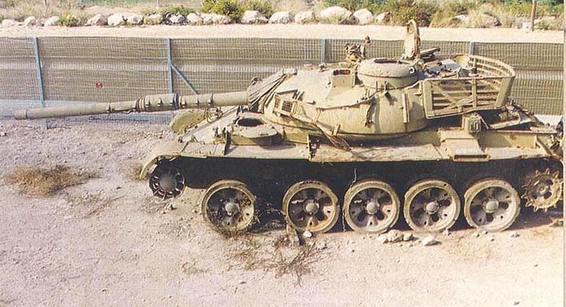 Tiran-5-Samovar-n54-1