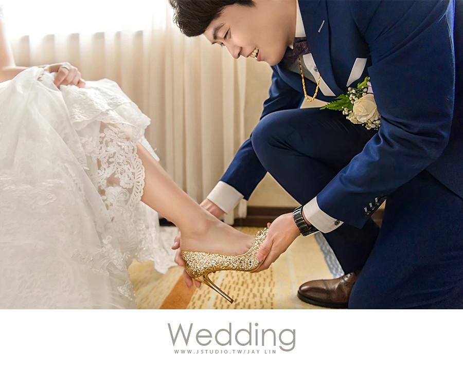 青青食尚花園 婚禮攝影 婚攝 婚禮紀錄 文定 迎娶 台北婚攝
