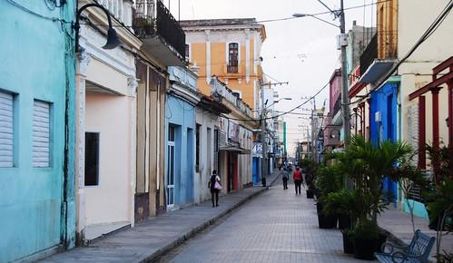 98 Camagüey (1)
