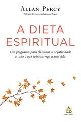 1-A Dieta Espiritual - Allan Percy
