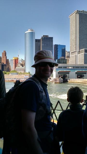 May 23 2015 NYC Trip (60)