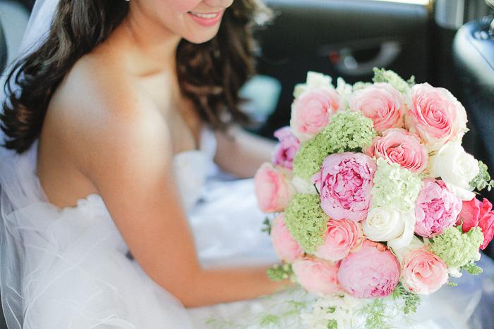 TAGAYTAY WEDDING PHOTOGRAPHER (36)