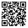 《[西安e报:2356期]》二维码网址