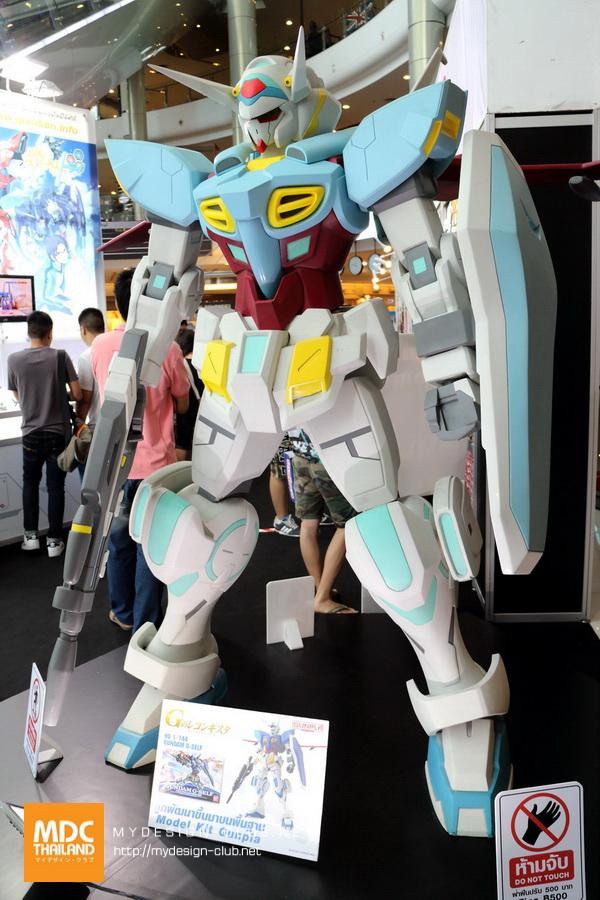 Hobby&Toy-Mania2015-55