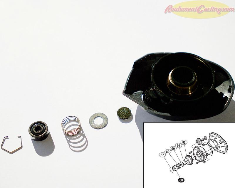Aldebaran-51HG-Parts87a92