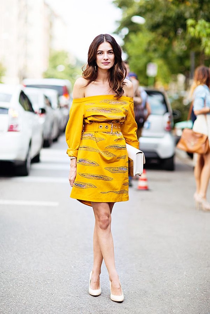 off-shoulder-dresses-23