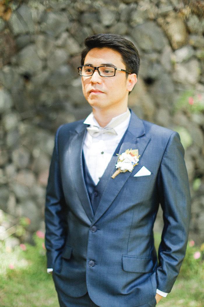TAGAYTAY WEDDING PHOTOGRAPHER (28)