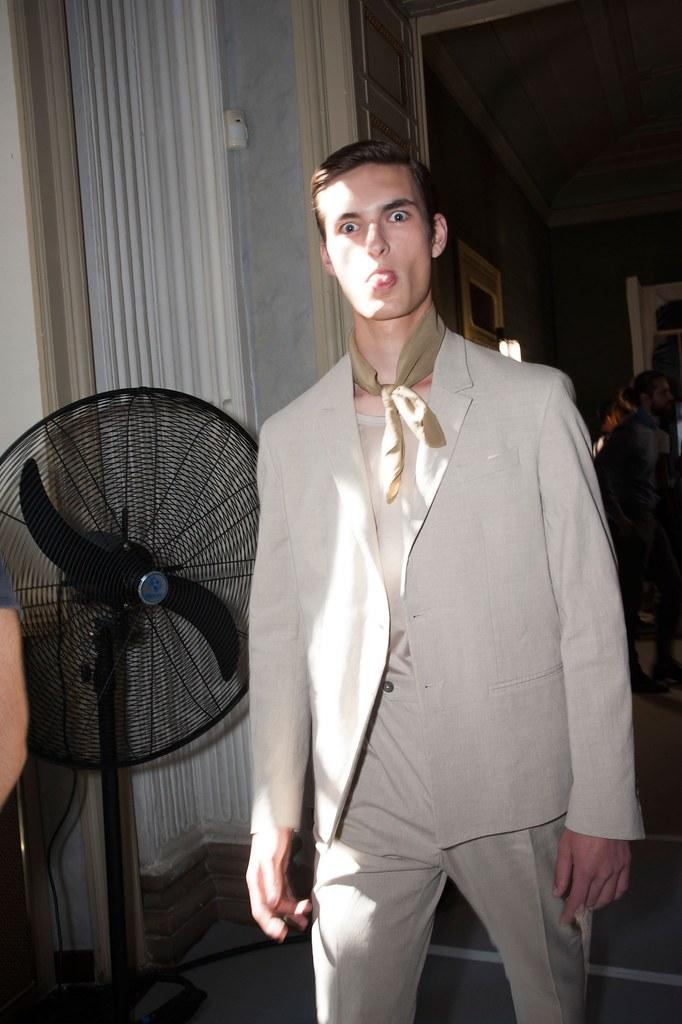SS16 Milan Corneliani304_Tom Coysman(fashionising.com)