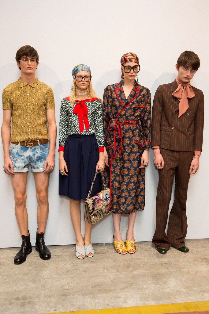 SS16 Milan Gucci278_Jack Chambers, Rory Cooper(fashionising.com)