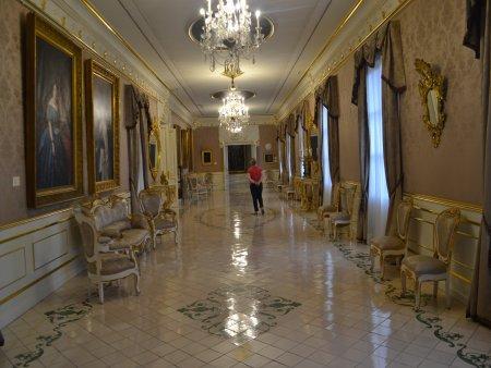 palatul cervello 2 obiective turistice valencia