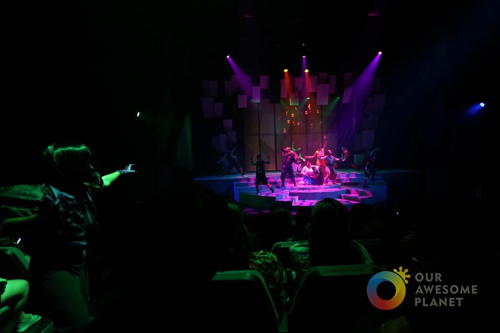 Kung Paano Ako Naging Leading Lady (The Musical)-30.jpg