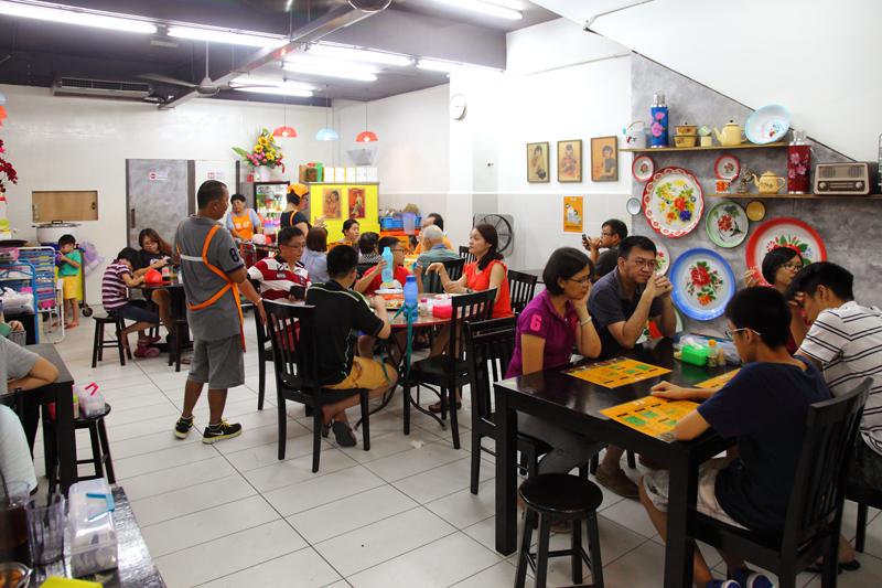 Leong-Kitchenette-Restaurant