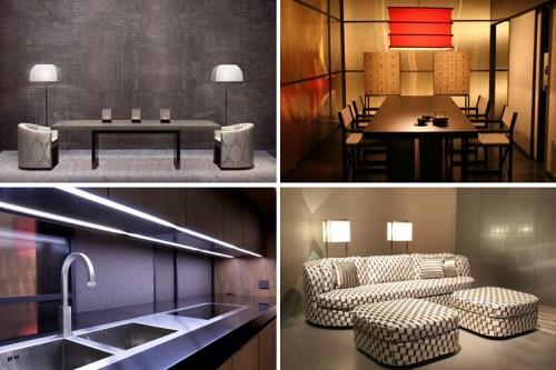 armani casa_design Image 1