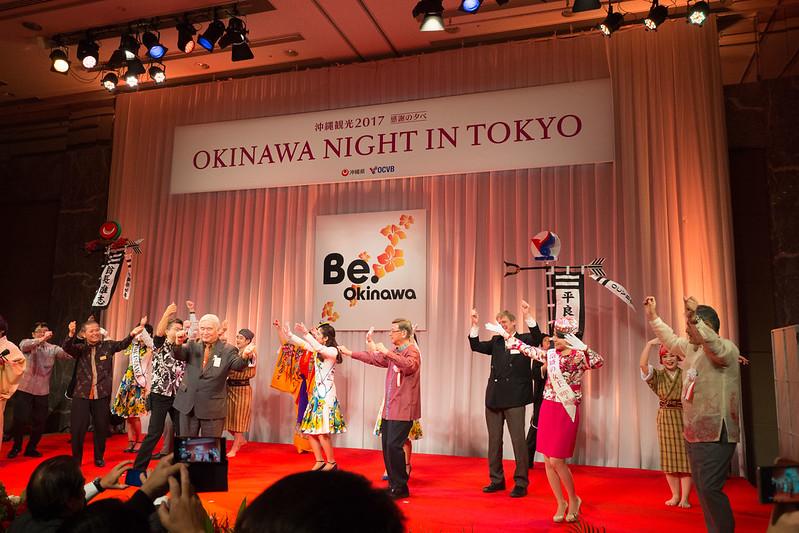 Okinawa_Night2017_Tokyo-67