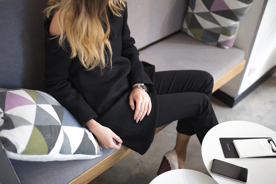 fashion-agony-blog