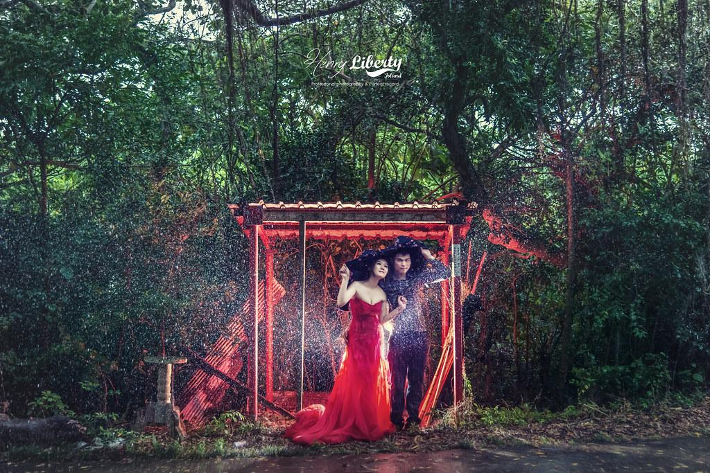 自助婚紗台南,台南婚紗攝影