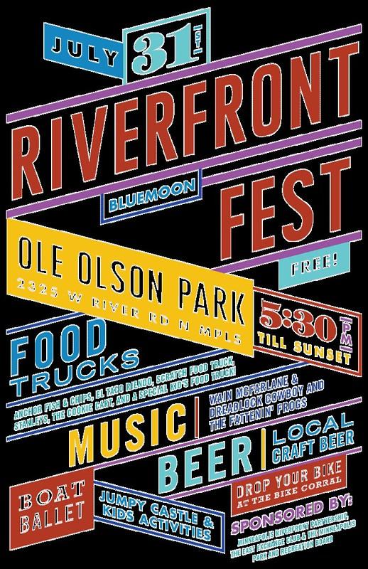 RiverfrontFest2