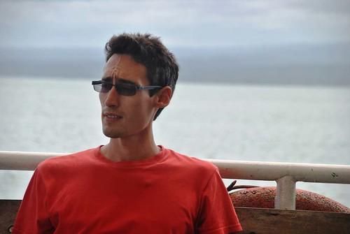 95 Ferri en el viaje a Cagayan de Oro (9)