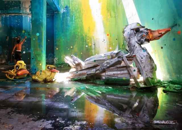 arte-urbano8