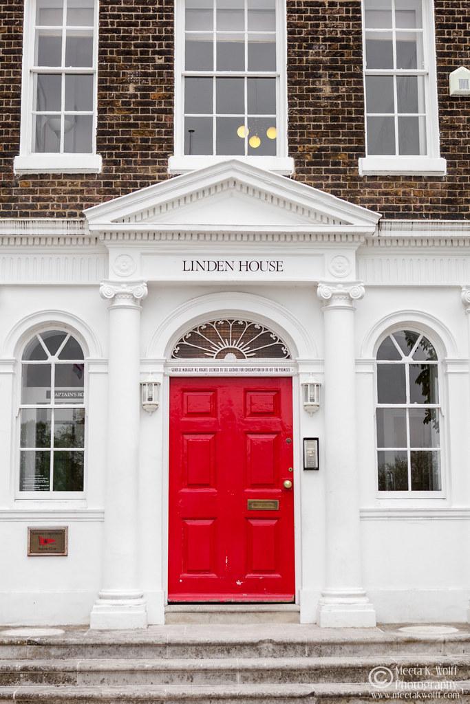 London2015-WM-0195