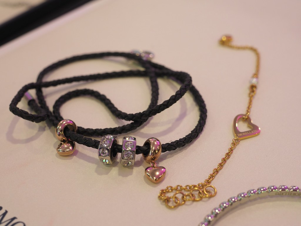 morellato-bracelet
