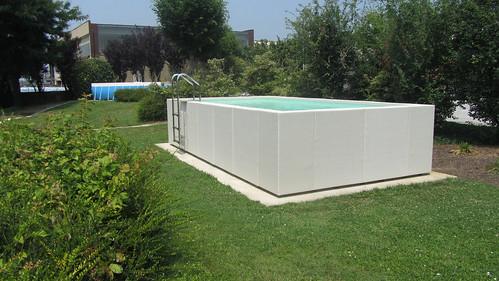 dolcevita diva 3x6 5 piscina dolcevita diva da 3x6 metri On piscine coque 3x6
