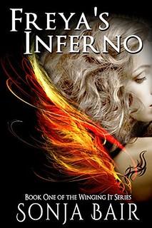 Freya Inferno