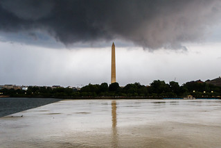 National Mall 6-20-2015-69 | by jdg32373