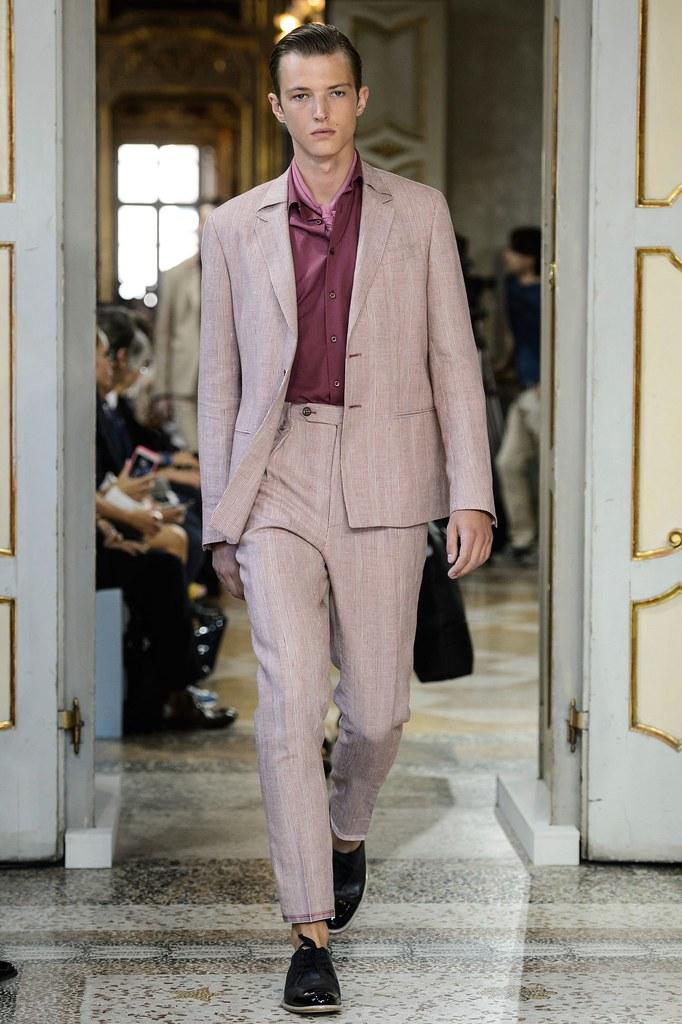 SS16 Milan Corneliani035_Abel Van Oeveren(fashionising.com)