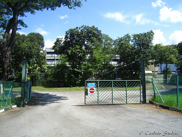 Westlake Primary School 02