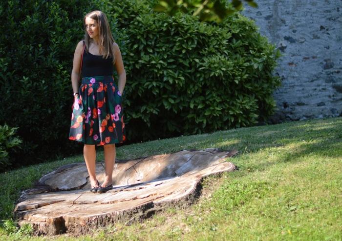 parco, walktrendy, wildflower girl, fashion blog (16)