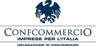 Confcommercio- Delegazione di Conversano