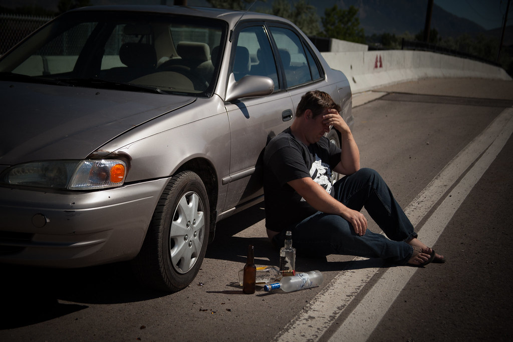 Image result for dui