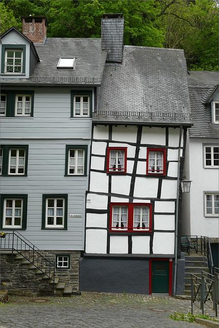 160524_0814_Monschau