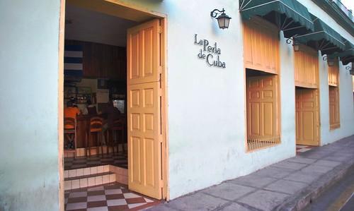 102 Camagüey (13)