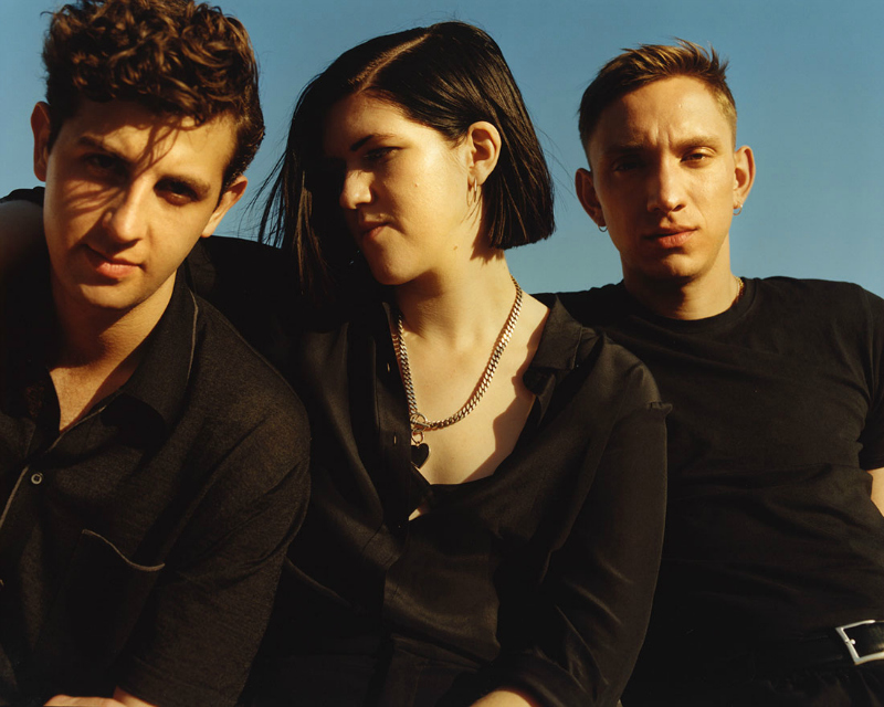 the xx review