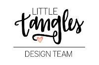 Little Tangles DT