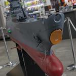 Yamato2199_SVA-4
