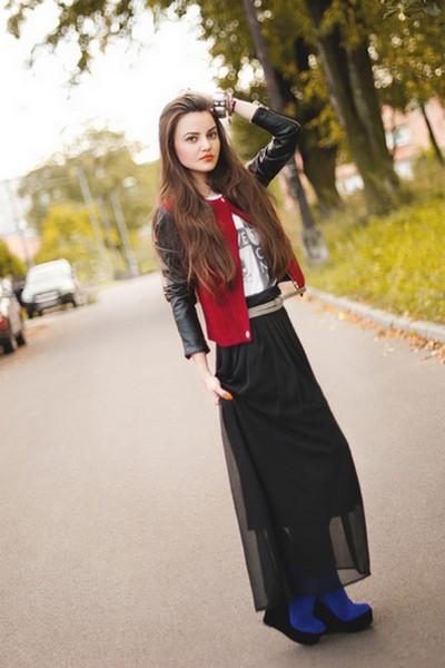 Mirella Szymoniak 9