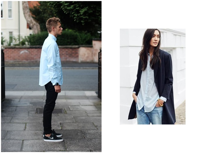 inspiration-basic-blue-shirt-34